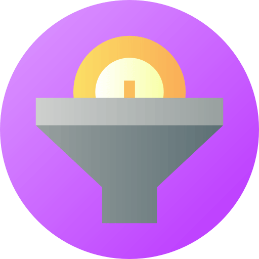 061-funnel.png