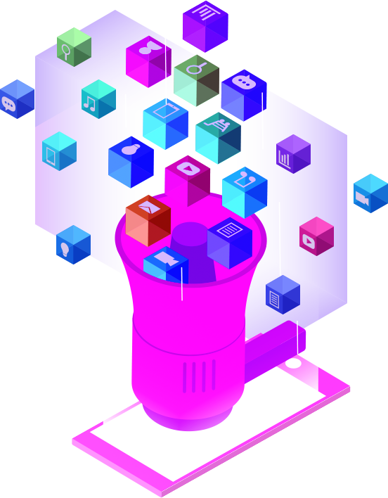 isometric-2.png